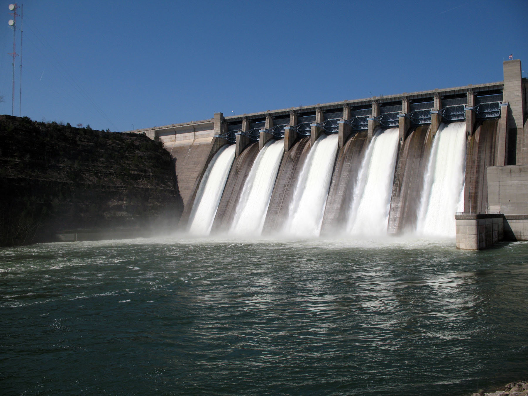 hydroelectric-dam-stckxchng