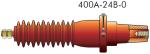 180A-24P-O