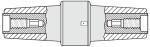 400CP-SC