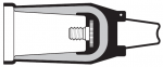 400DR-B