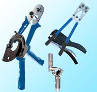 Mehhaanilised tööriistad