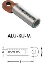 ALU-KU-M
