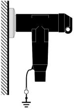 P400EP-B*CS552
